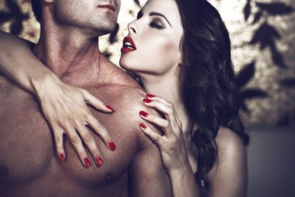 Sagittarius Love and Relationship